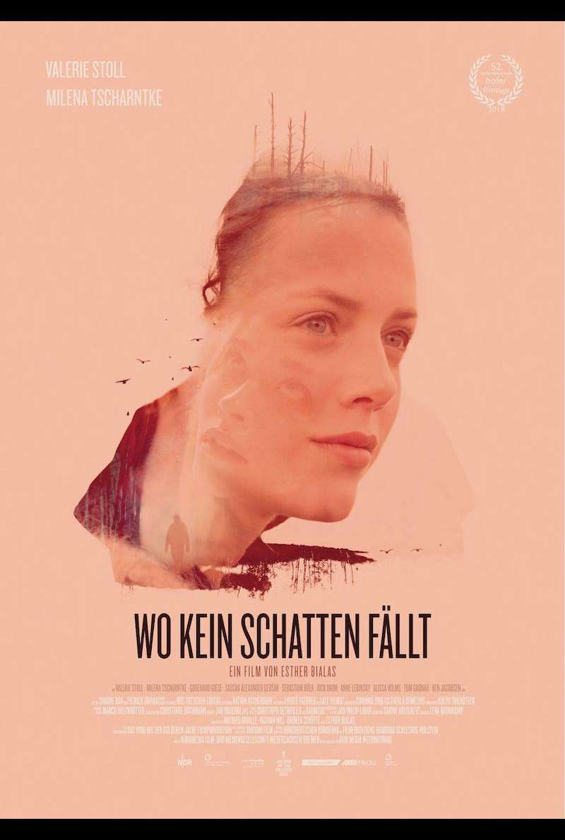 WKSF Plakat.jpg