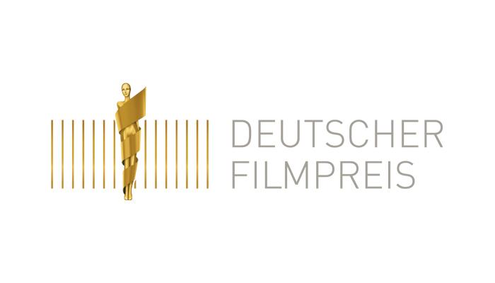 Deutscher_Filmpreis.jpg