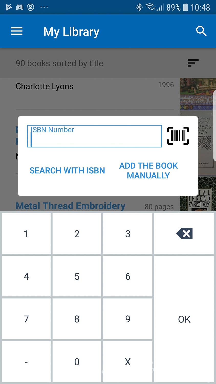 Screenshot_20180515-104814_My Library.jpg