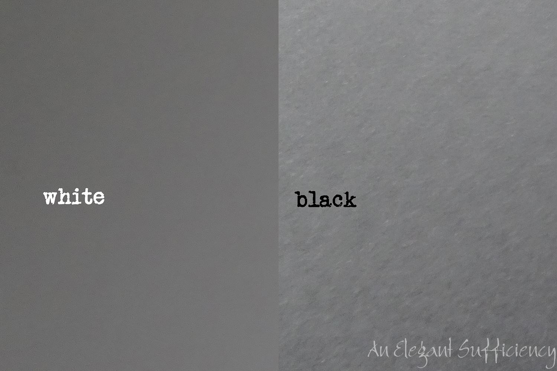week 01  18% grey.jpg