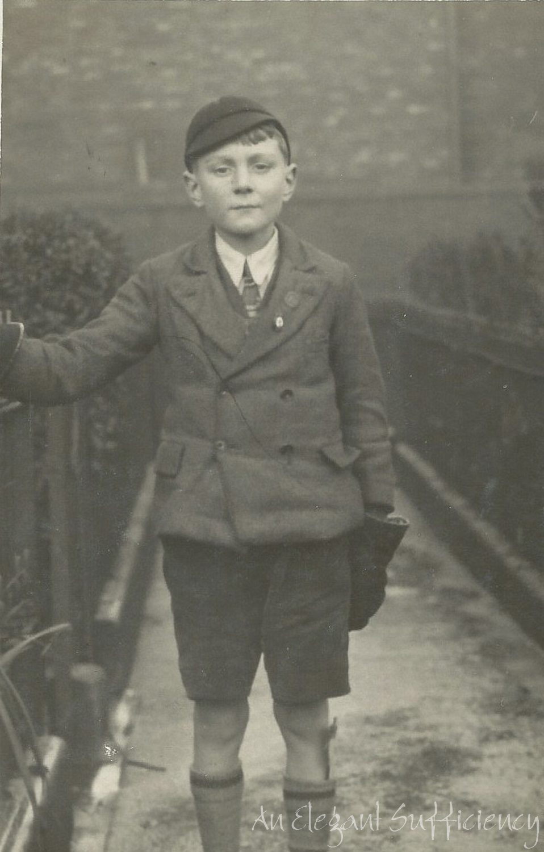 Gordon 1937.jpg