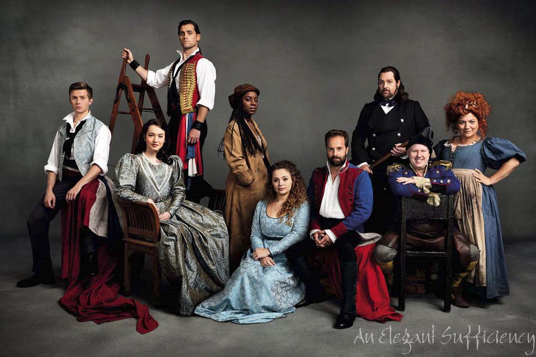 les-miserables-cast-2108.jpg
