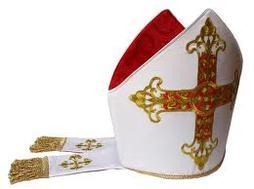 Bishop Hat.jpg