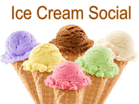 ice-cream-social.png