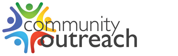 community-outreach-2.jpg