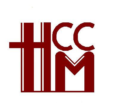 HCCM Logo.jpg