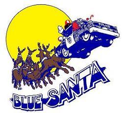 blue-santa.jpg