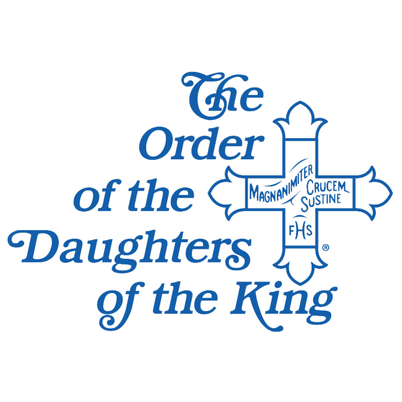 DOK Logo_Clr.png