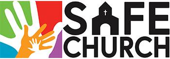 Safe-Church.jpg