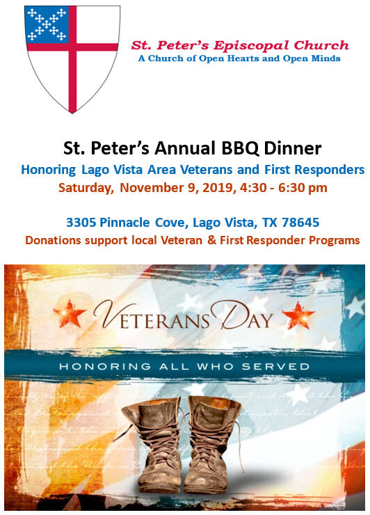 2019 Veterans Flyer.jpg