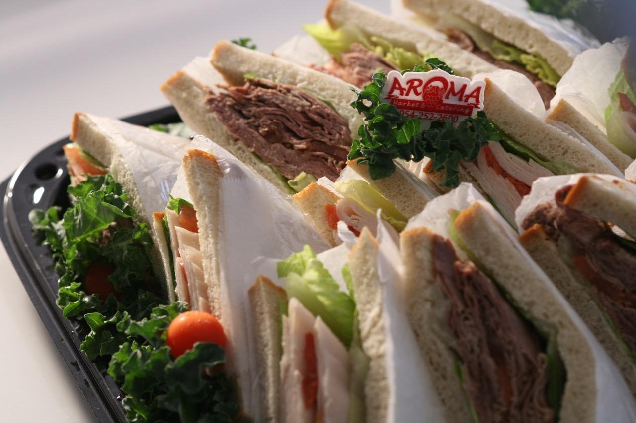 Aroma Market Sandwiches.jpg