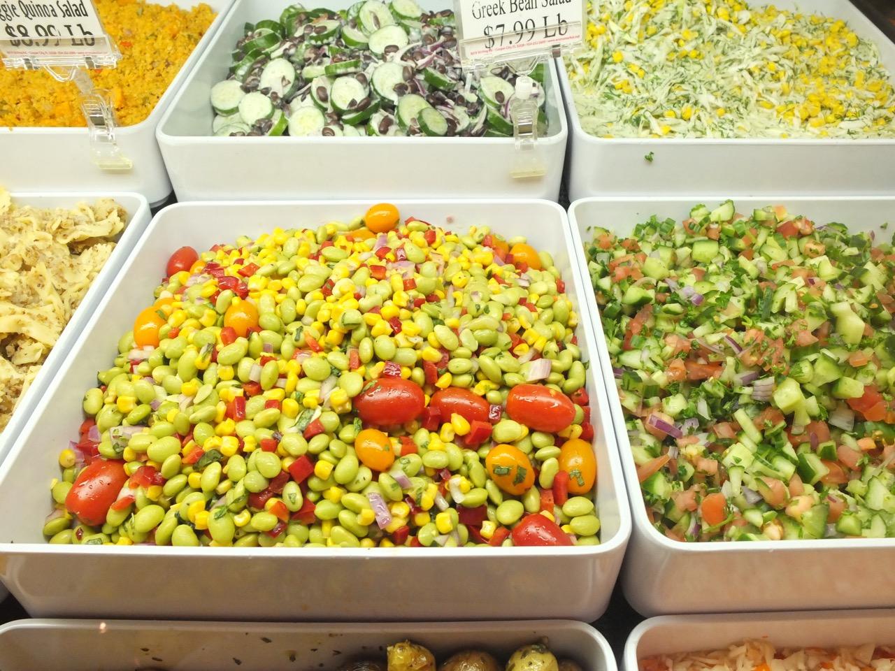 Aroma Salads.jpg
