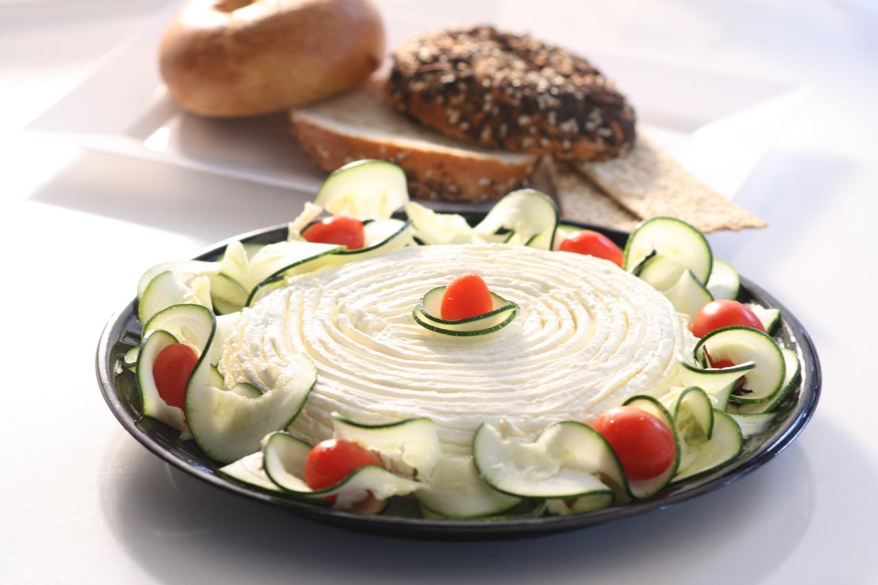 Aroma Cream Cheese Platter (1).jpg