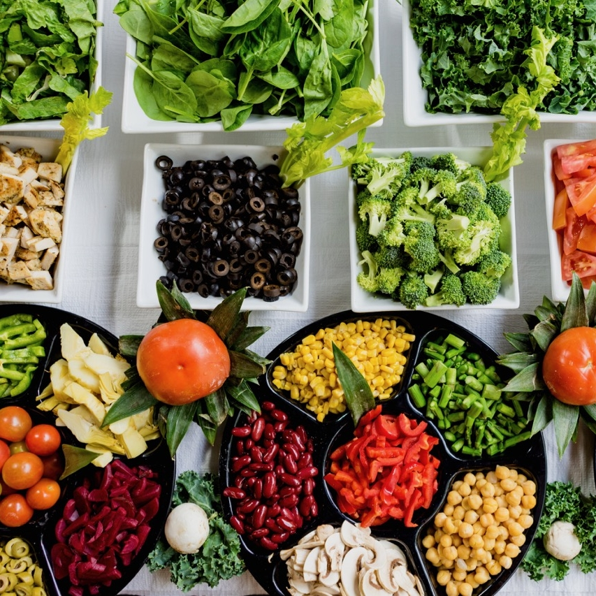 Aroma+Salad+Ingredients+2.jpg