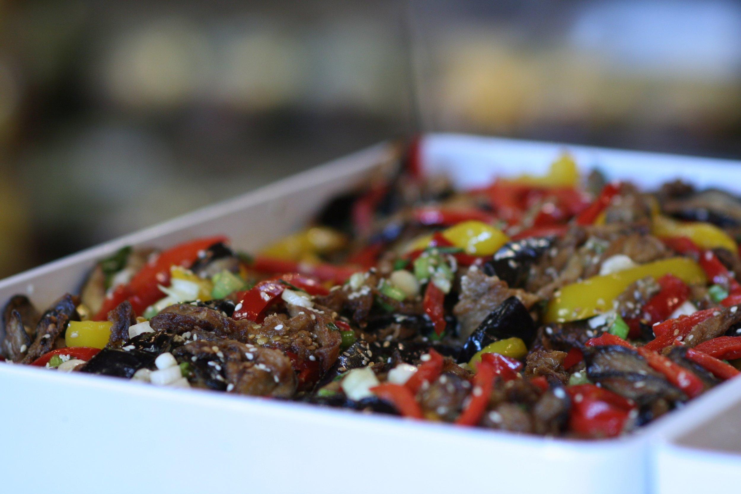 Aroma Market Asian Eggplant Salad.jpg