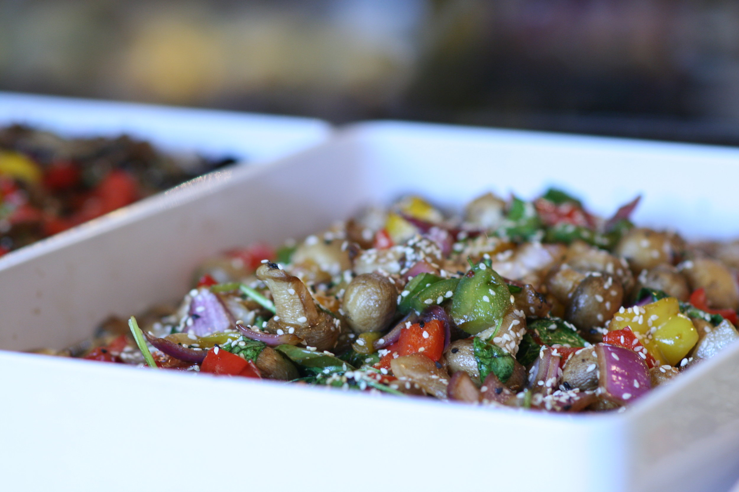 Aroma Market Asian Mushroom Salad.jpg