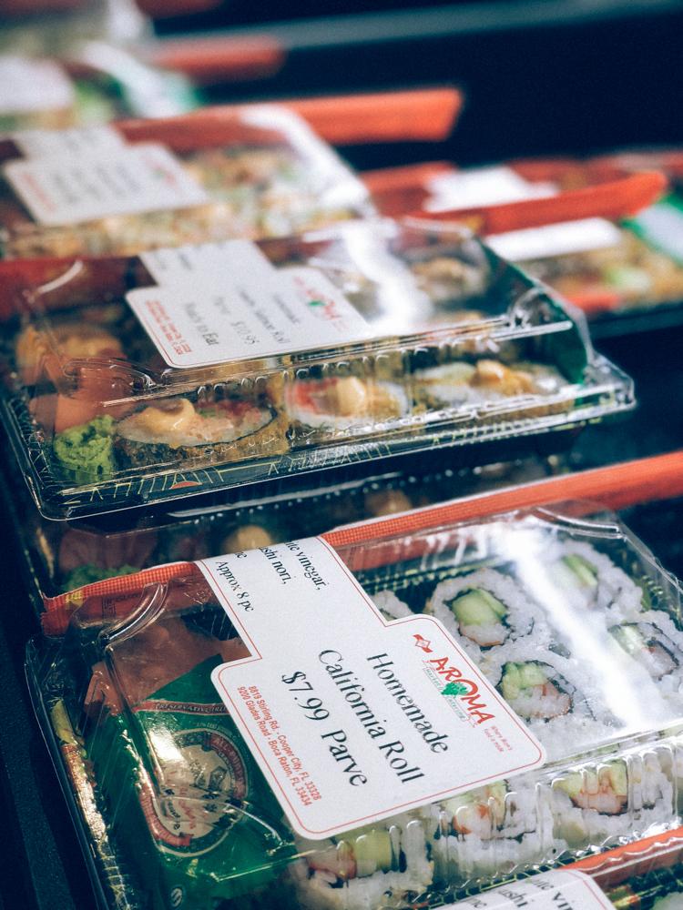 Sushi Station Order Online – Sushi station, markenburg 87a, 2135ds, hoofddorp.