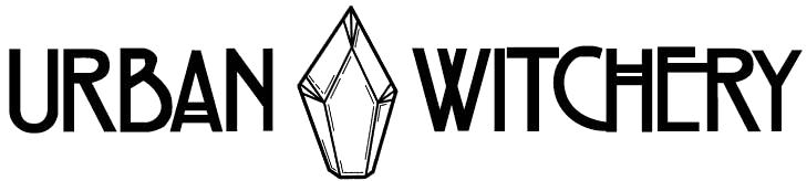 uw-logo no background.png