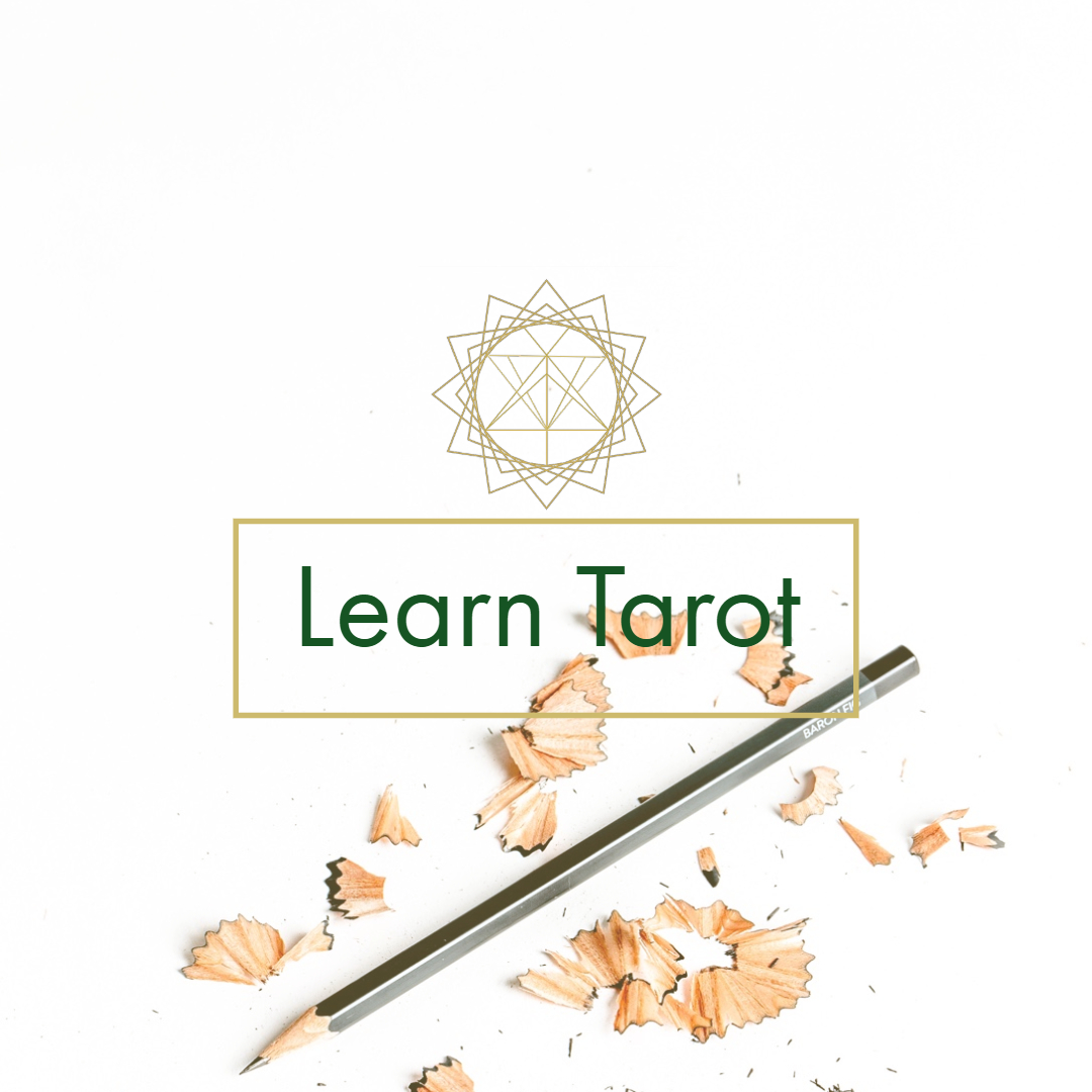 Learn Tarot 2.jpg