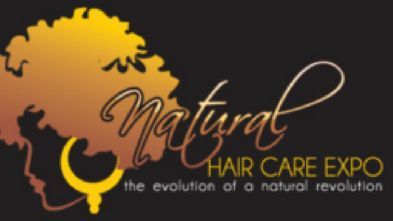 Baltimore natural Hair expo