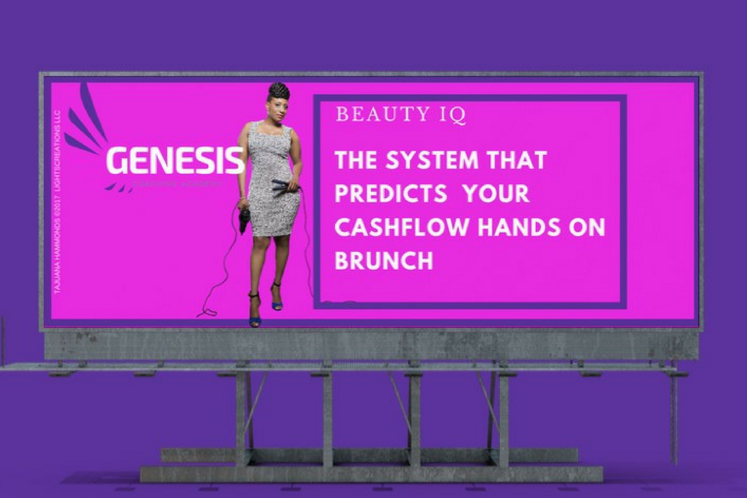 Beauty IQ The system That Perdicts Your Cashflow Hands On Brunch %2F Website.png