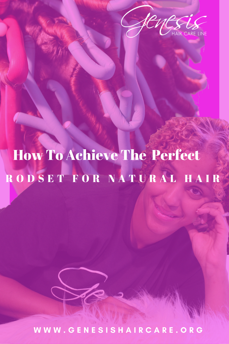 How To Achieve The perfect Rodset For Natural Hair Pintrest.png