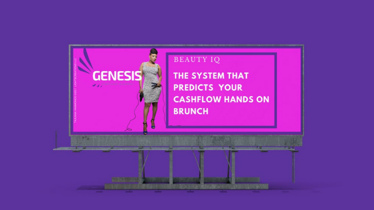 Beauty IQ The systems that perdict your cashflow Youtube.png