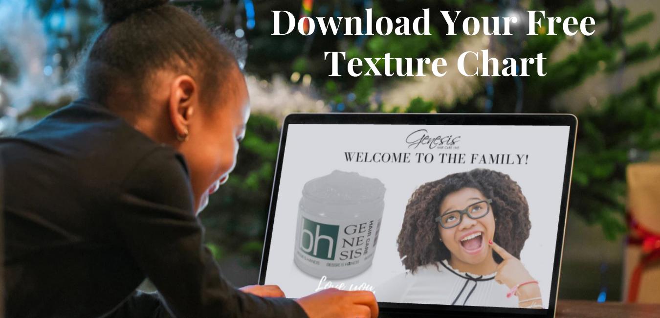 Texture Download.png