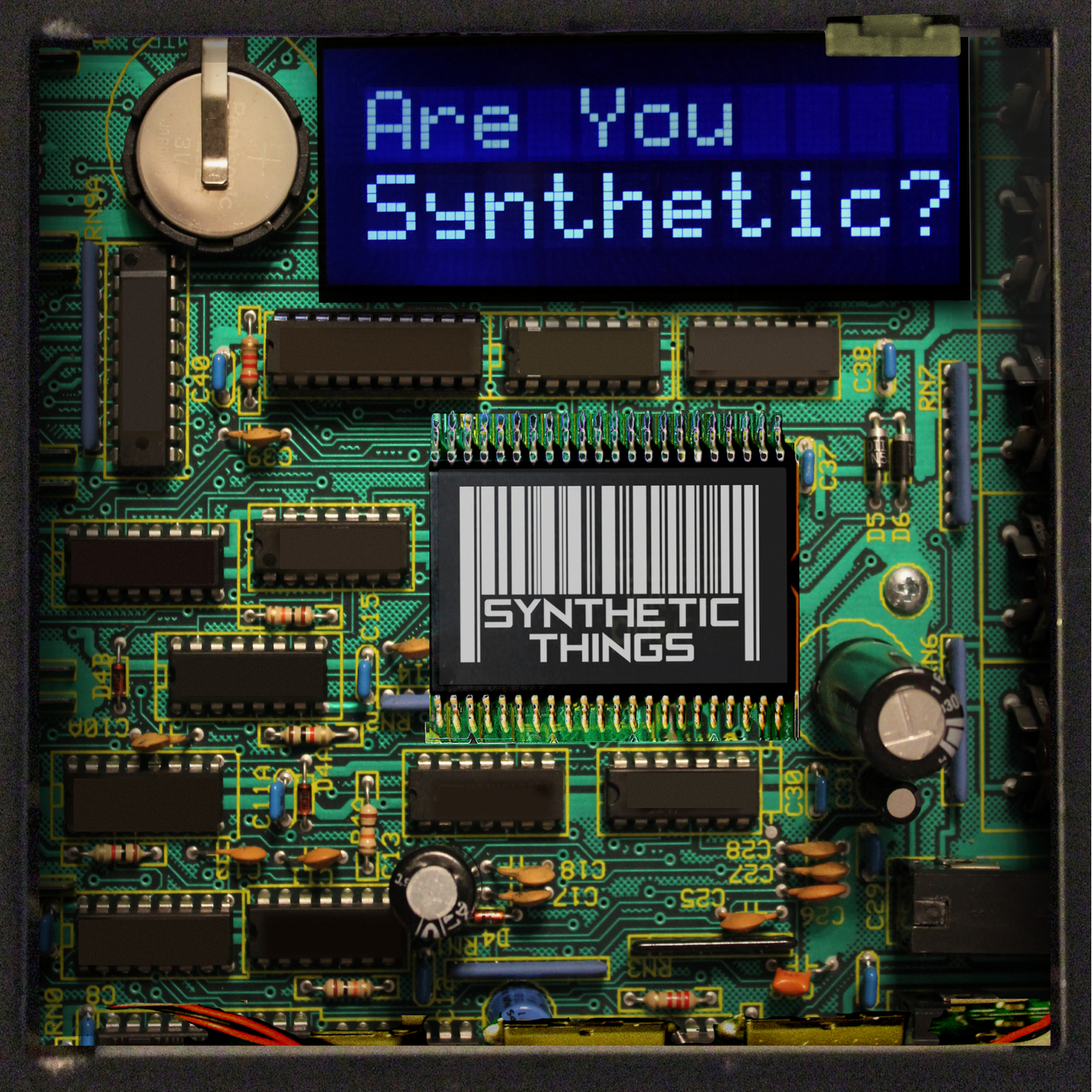 Are You Synthetic_.png