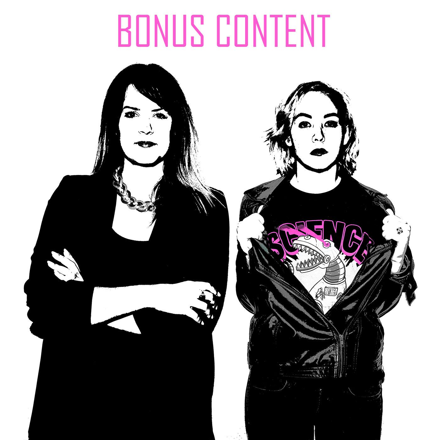 bonus-content.jpg