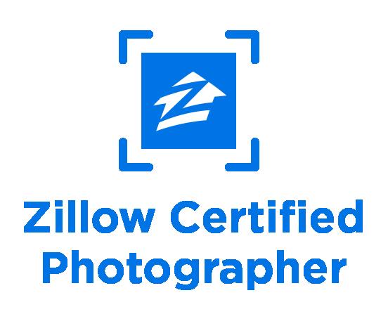 ZillowCertifiedPhotographer_Blue_Stacked@3x.png