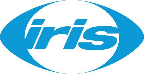 iris_2925_RGB.jpg
