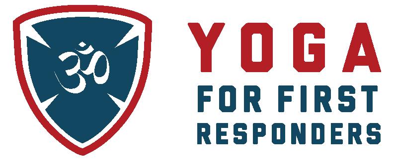 yffr-logo-horizontal-web.png