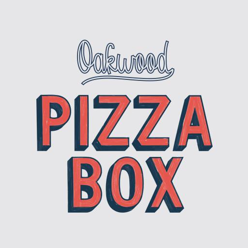 OPB_Logo_Red.jpg