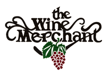 wine-merchant-cary-logo.png