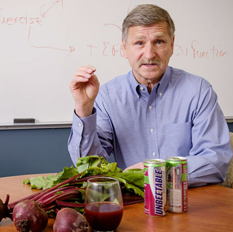 wake-forest-beets.jpg