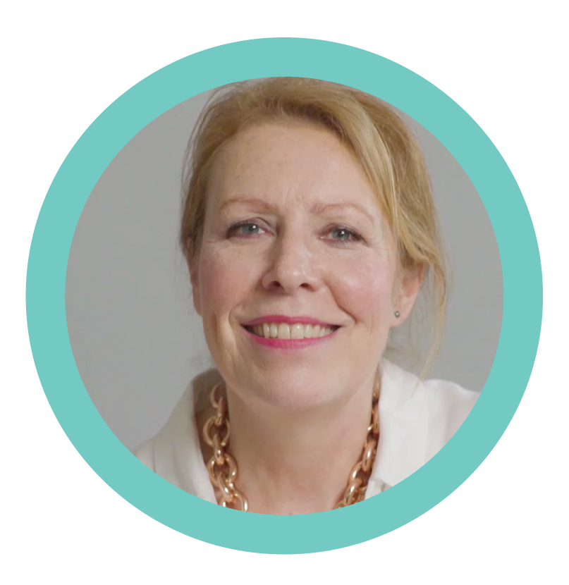 Penny Hunt - 'Leader' means to 'go along one's way'. As a business leader, an Advertising Planner, a student of Psychotherapy and Leadership, and a Change Consultant over 15 years, I can help you discover your superpowers and redefine success on your own terms. It's exhilarating