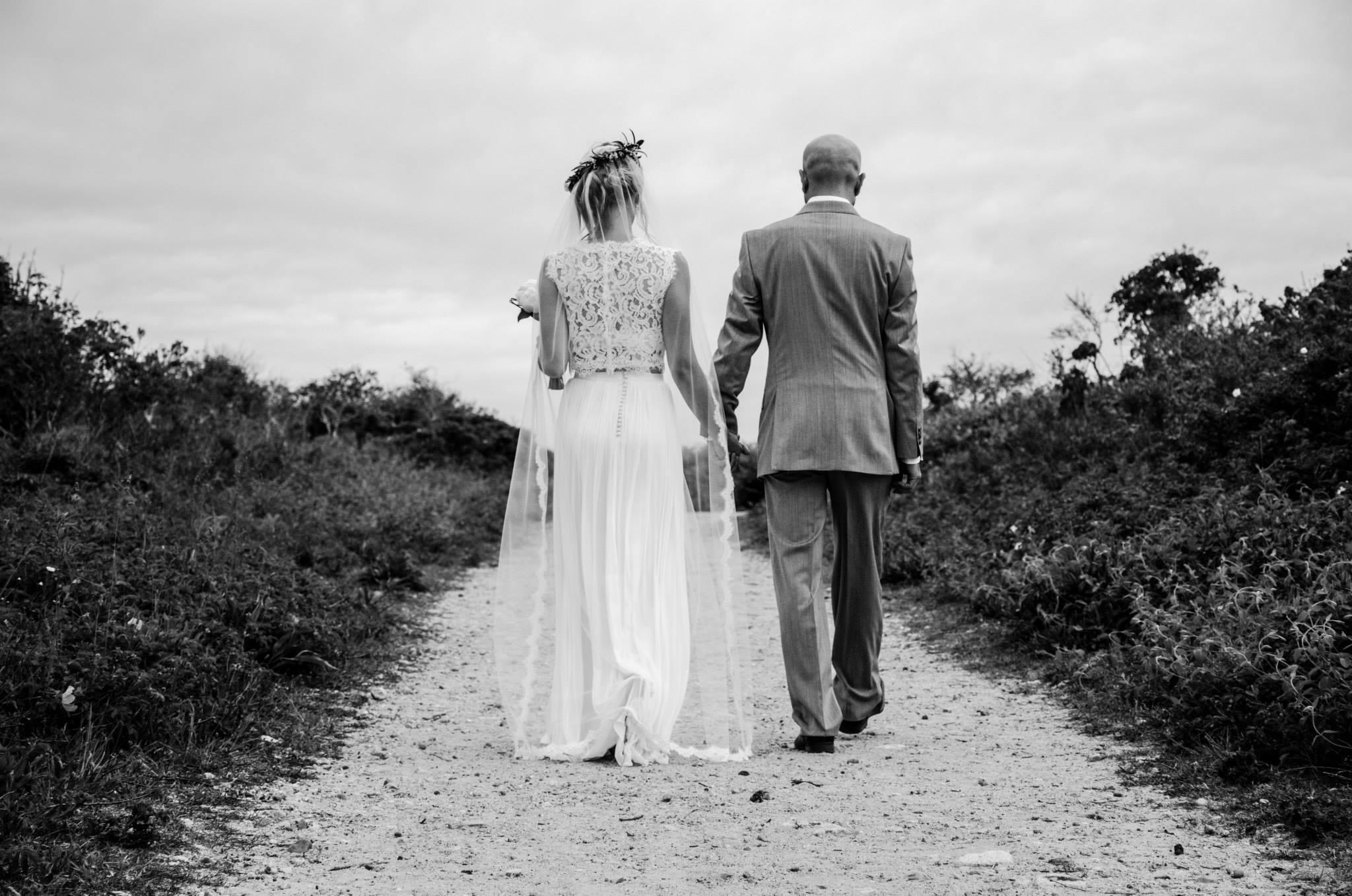 Kayla & Sandro's Wedding | July 2015
