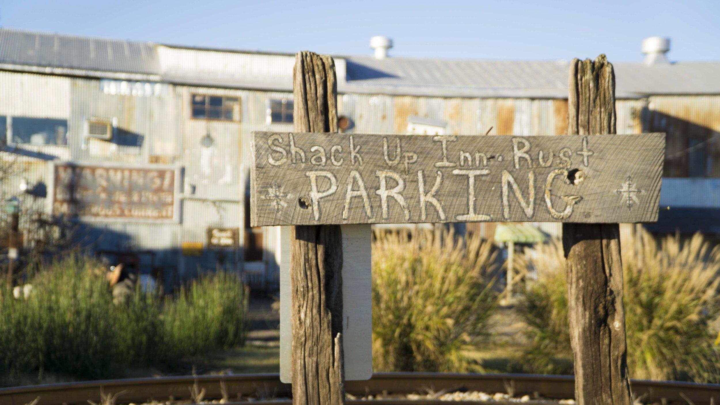 Shackup Inn Sign.JPG