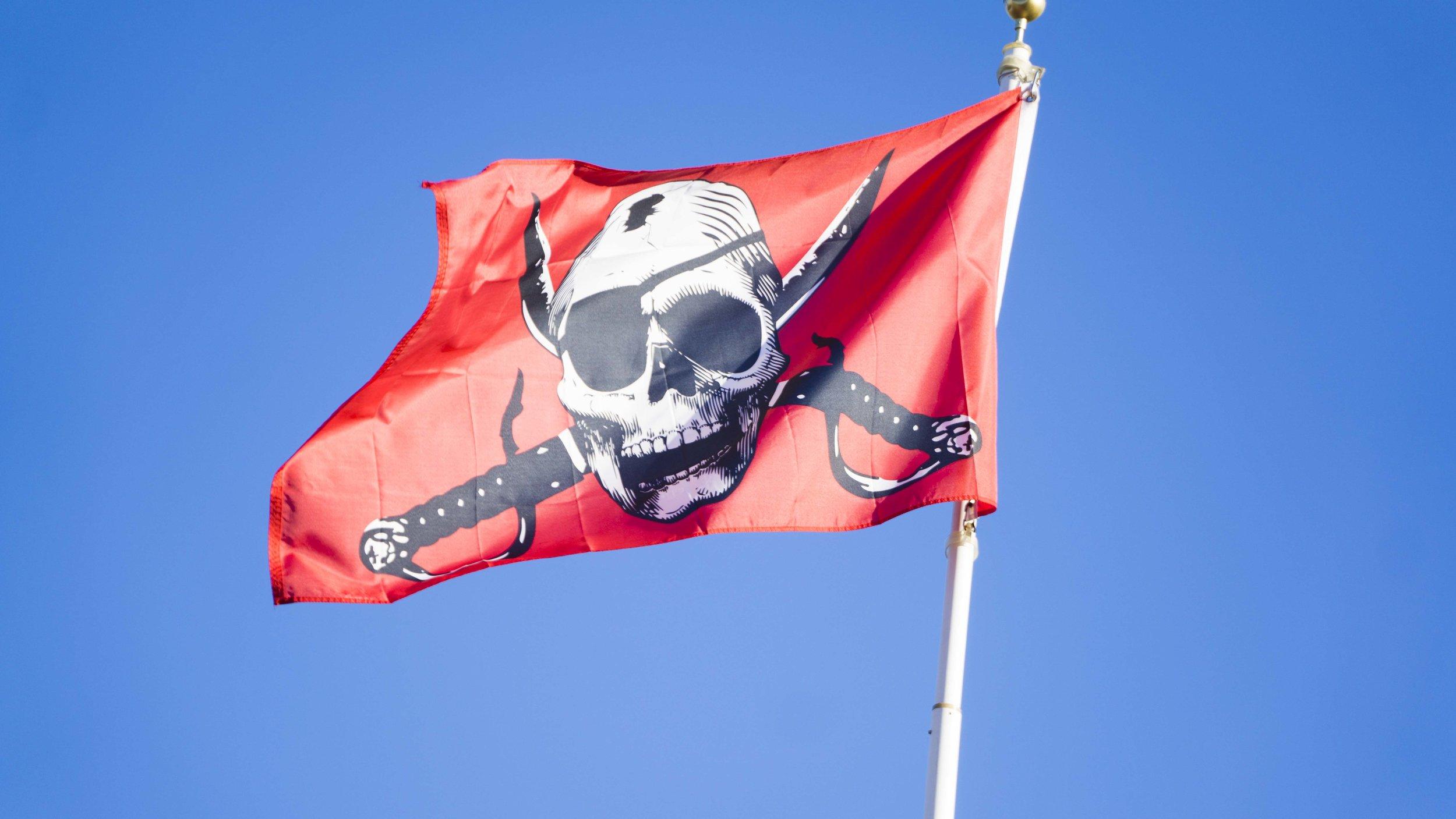 Crossbones Flag.JPG