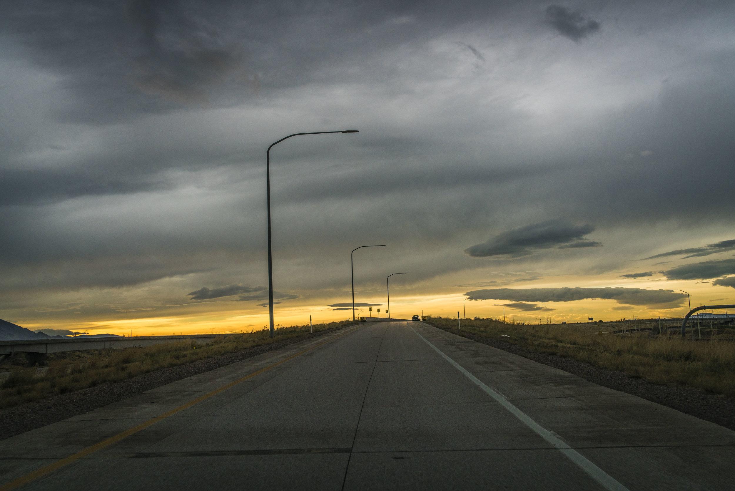 The Road 1.JPG