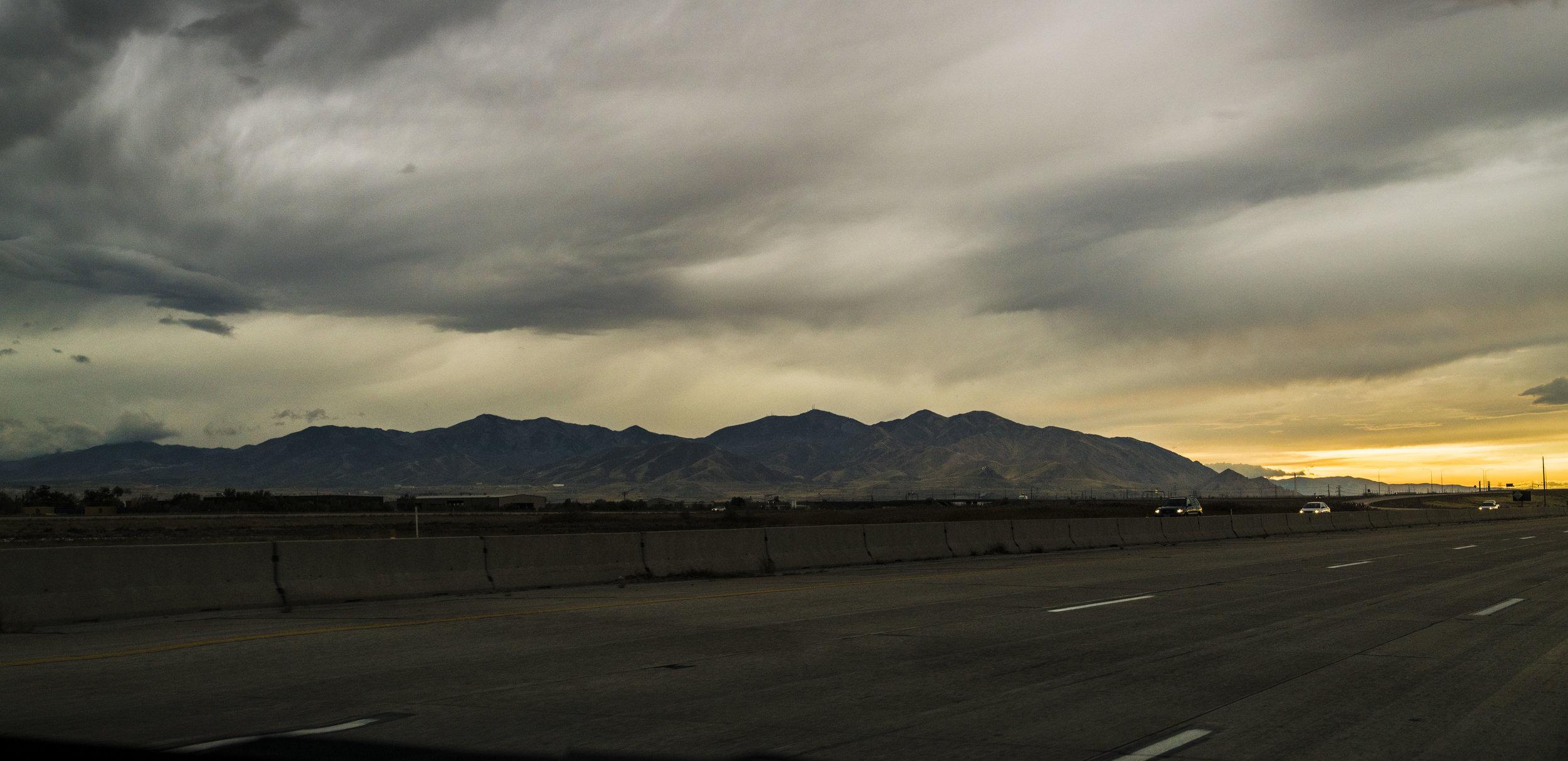 Utah Mountains.JPG