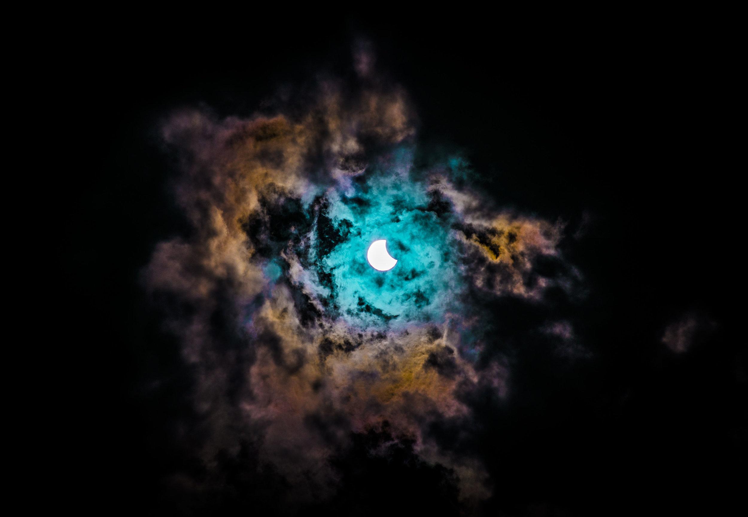 Eclipse 16.JPG