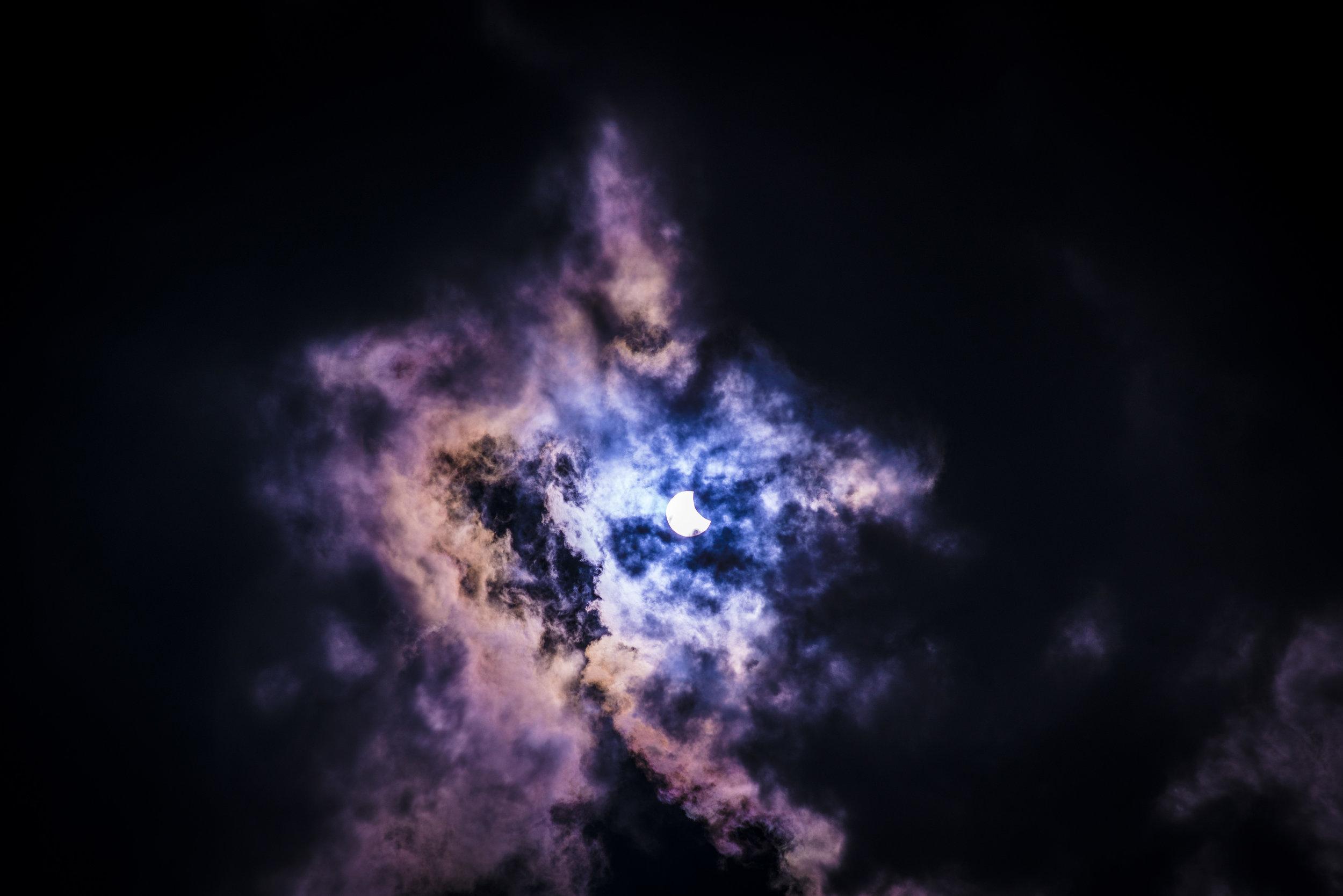 Eclipse 27.JPG