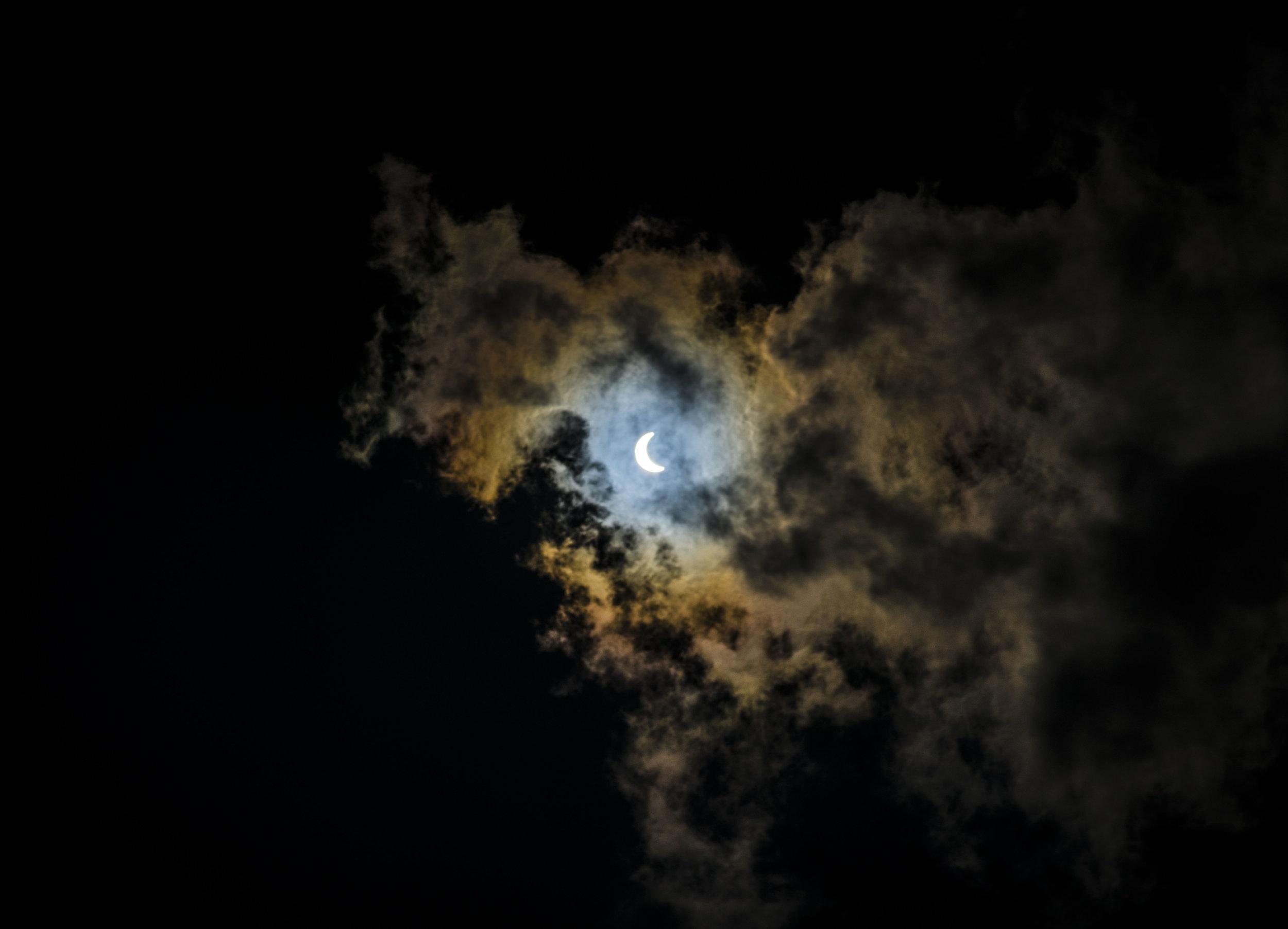 Eclipse 12.JPG