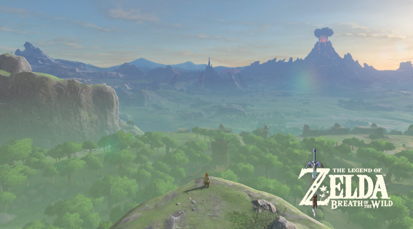 breath of the wild opening.png
