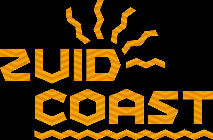 Logo_Zuidcoast_versie_23.png