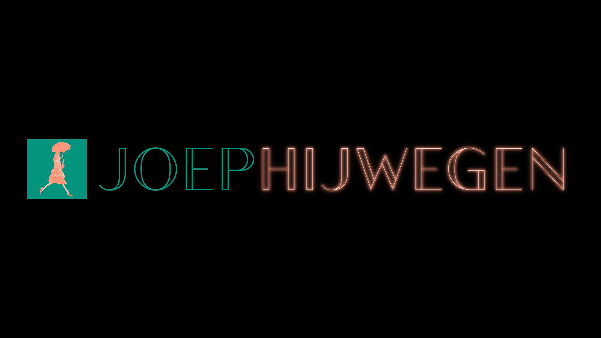 Final Logo's Joep-01.png