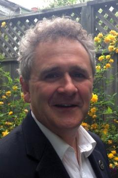 Peter-CSLA-Fellows-Headshot-3-240x360.jpg