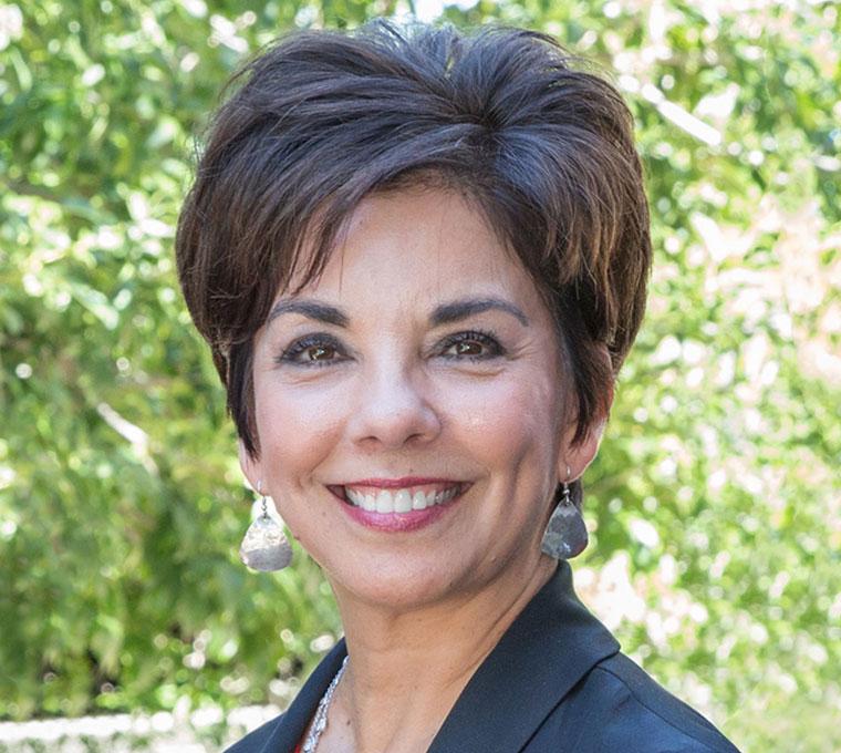 Lisa Urias / Managing Partner